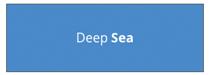 Επένδυση Elite Χρώμα Deep Sea