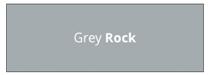 Επένδυση Elite Χρώμα Grey Rock