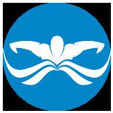 Βέλτιστη Προπόνηση Κολύμβησης