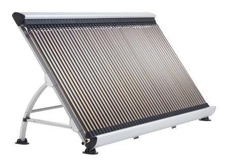 Ηλιοθερμία - Ηλιακή Θέρμανση Πισίνας