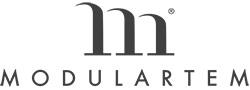 Modulartem Logo